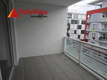 Etagenwohnung in Karlsruhe  - Südstadt