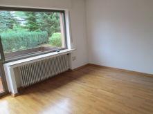 Etagenwohnung in Brühl  - Badorf