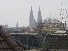 Maisonette in Bremen  - Steintor