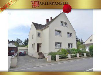 Einfamilienhaus in Köln  - Libur