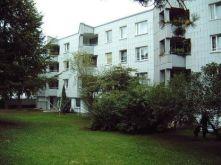 Etagenwohnung in Heidenheim  - Schnaitheim
