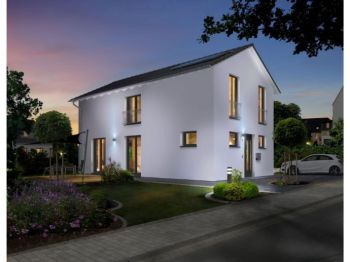 Einfamilienhaus in Wandlitz  - Schönwalde