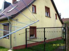 Doppelhaushälfte in Fürstenberg  - Bredereiche