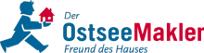 Der OstseeMakler , Inh. Reimer Eickmeier e.K.