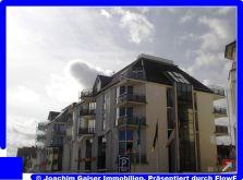 Maisonette in Oberursel  - Oberursel