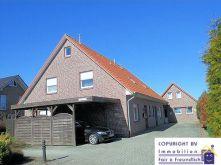 Mehrfamilienhaus in Hesel  - Hesel