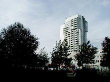 Wohnung in Kiel  - Mettenhof