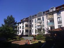 Dachgeschosswohnung in Laatzen  - Laatzen-Mitte