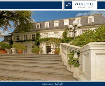 Villa in Hilden