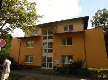 Etagenwohnung in Berlin  - Biesdorf