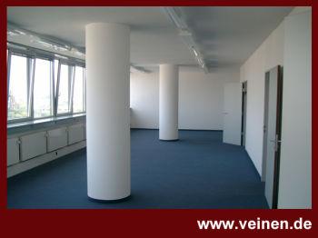 Bürofläche in Köln  - Neustadt-Süd