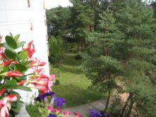 Etagenwohnung in Griesheim