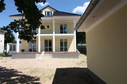 Villa in Oranienburg  - Oranienburg