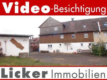 Landhaus in Lorch  - Lorch