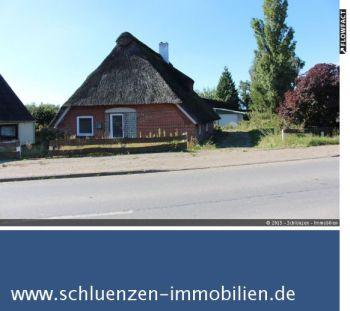 Einfamilienhaus in Schwanewede  - Rade