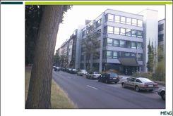 Tiefgaragenstellplatz in Düsseldorf  - Düsseltal