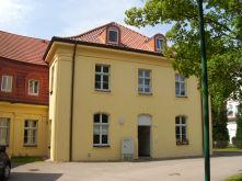 Erdgeschosswohnung in Gneven  - Gneven