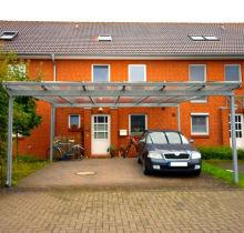 Reihenhaus in Henstedt-Ulzburg