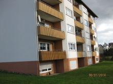 Wohnung in Grünberg  - Grünberg