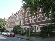 Erdgeschosswohnung in Cottbus  - Spremberger Vorstadt