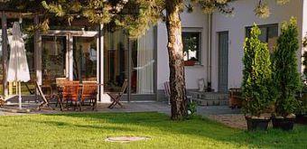 Villa in Wolframs-Eschenbach  - Wolframs-Eschenbach