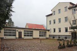 Mehrfamilienhaus in Berlin  - Blankenfelde