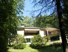 Villa in Seevetal  - Hittfeld