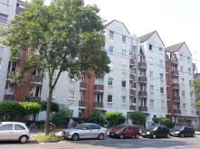 Apartment in 							Düsseldorf 							 - Oberbilk