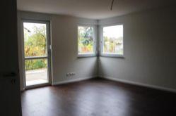 Apartment in Karlsruhe  - Oststadt