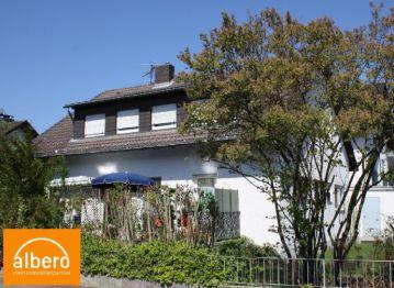 Zweifamilienhaus in Seligenstadt  - Seligenstadt