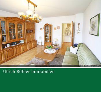 Etagenwohnung in Dortmund  - Asseln