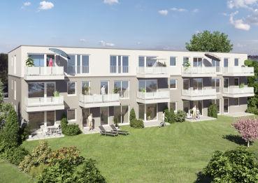 Wohnung in Nettetal  - Kaldenkirchen