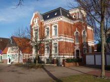 Villa in Cuxhaven  - Cuxhaven