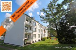 Etagenwohnung in Stadtallendorf  - Stadtallendorf