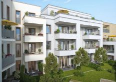 Penthouse in Oberursel  - Oberursel