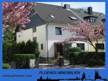 Einfamilienhaus in Hürth  - Efferen