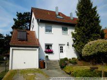Sonstiges Haus in Brück  - Brück