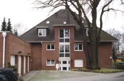Duplex-Tiefgaragenstellplatz in Hamburg  - Rissen