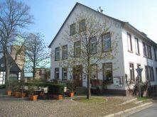 Etagenwohnung in Bielefeld  - Kirchdornberg