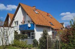 Wohnung in Bad Salzuflen  - Holzhausen