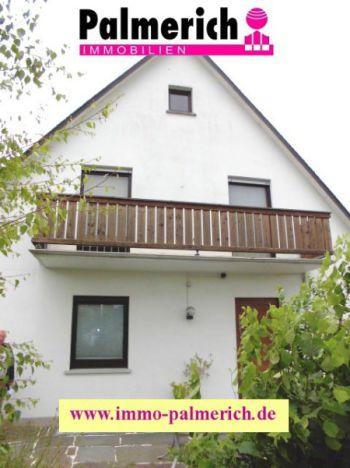 Einfamilienhaus in Herborn  - Herborn