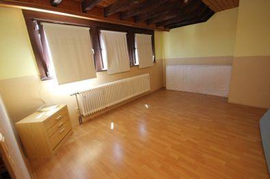 Wohnung in Wolfsheim