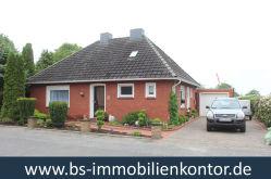 Einfamilienhaus in Schwerinsdorf