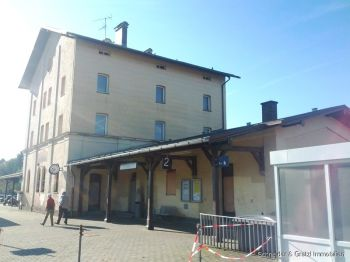 Einfamilienhaus in Teisendorf  - Teisendorf