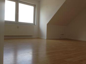 Dachgeschosswohnung in Brandenburg  - Görden