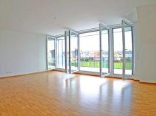 Penthouse in Rheinbach  - Rheinbach