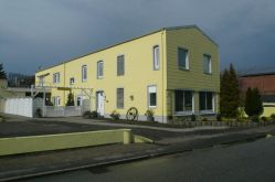 Hotel/Pension in 							Fehmarn 							 - Petersdorf