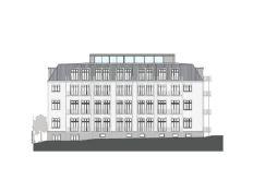 Bürofläche in Bielefeld  - Sieker