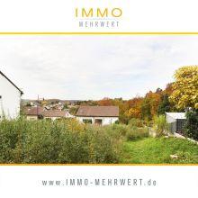 Sonstiges Grundstück in Grafenau  - Döffingen
