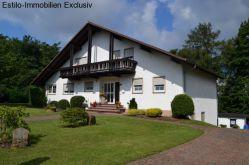 Zweifamilienhaus in Ramstein-Miesenbach  - Ramstein